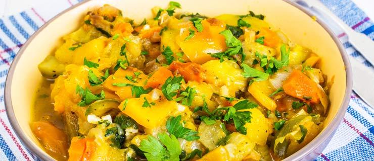 vietnamese-vegetable-curry