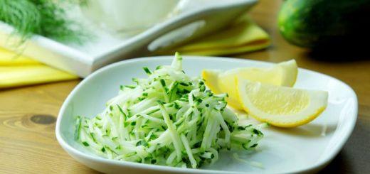 cucumber-noodles