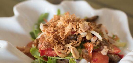 tangled-thai-salad