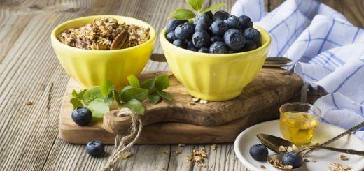 blueberry-pecan-breakfast