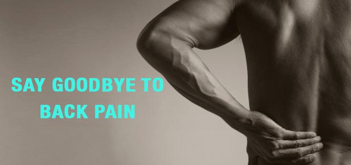 no-more-back-pain