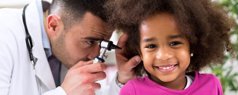 child-ear-exam