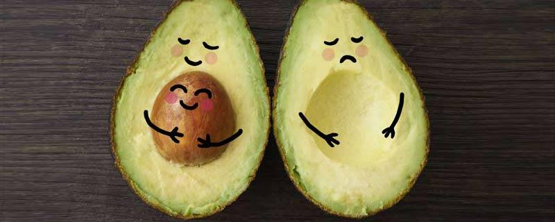 pair-of-avocados