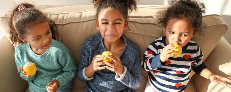 tasting-lemons
