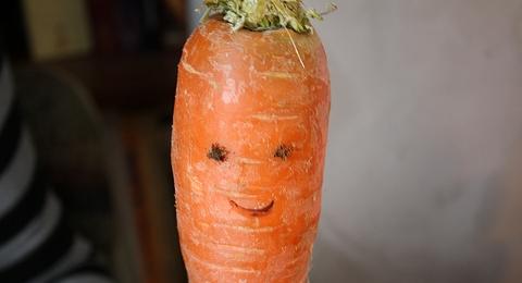 0-158923932-happy-carrot