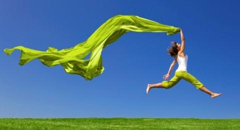 0-213836513-jumping