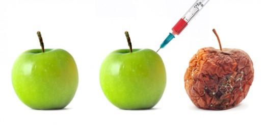0-394925360-apples