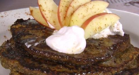 0-396709683-applepancake