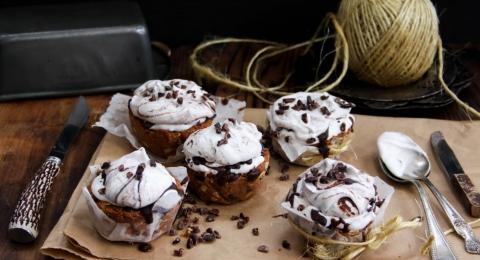 0-438453128-carrotcupcakes
