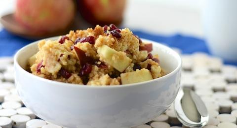 0-583498114-cran-apple-millet
