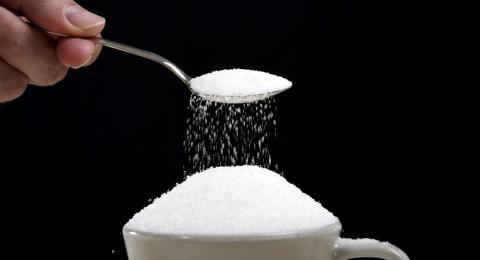 7 StepsTo Eat Way Less Sugar