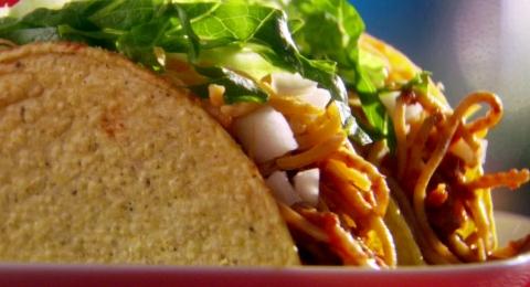 0-623798573-tacos
