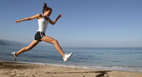 0-668541326-jumping