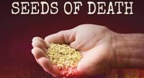 0-695948863-seedsofdeath