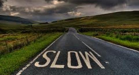 0-739911531-slowroad