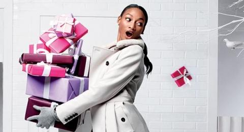 0-910279992-money-saving-stress-reducing-holiday-shopping
