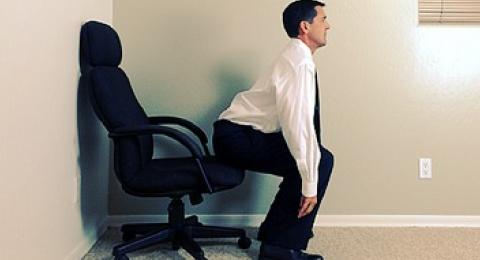 0-933712179-chair-squats