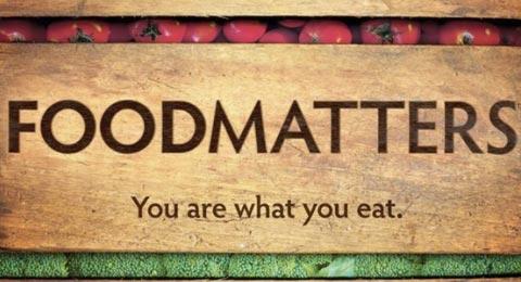 0-938338895-foodmattersbig