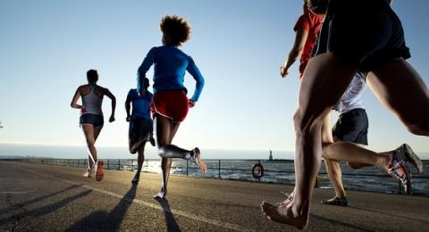 0-966799136-runners