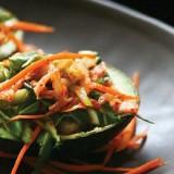 0-112366340-kimchi-salad