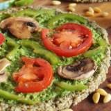 0-157502219-rawpizza