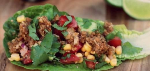 0-274706235-raw-walnut-tacos