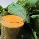 0-424788931-vitamin-e-juice