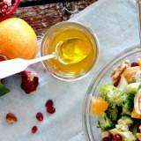 0-514912990-detox-superfood-salad-lg