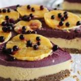 0-516410923-blueberrrycheesecake