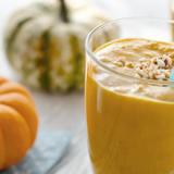 0-518884218-pumpkin-smoothie-lg