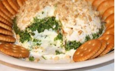 0-574159883-parmesan-spread-copy