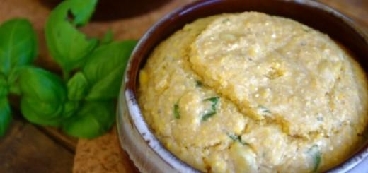 0-612113806-vegan-basil-cornbread
