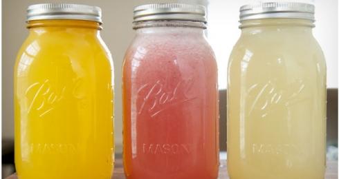 0-904818747-electrolyte-drinks