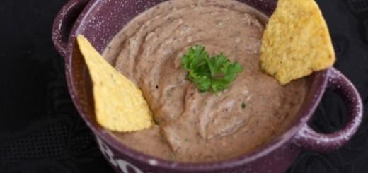 0-950377887-spicy-black-bean-hummus