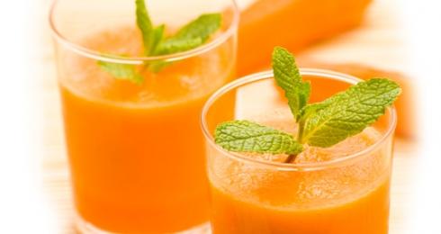 0-997324106-energy-boosting-juice