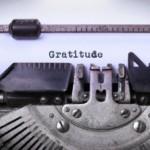 Wellness Challenge Day 3: Show Gratitude