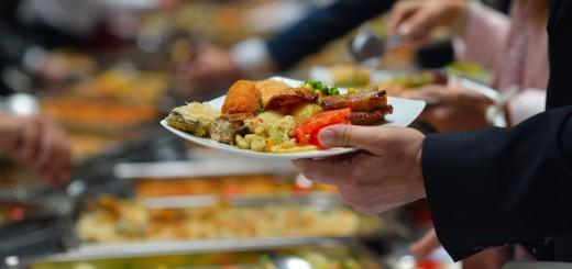 Best Ways to Avoid Thanksgiving Weight Gain
