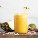 pineapple-turmeric-smoothie