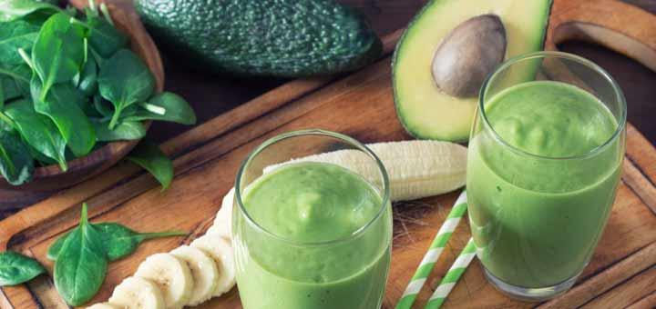 avocado-pits