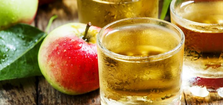 apple-cider-energizer