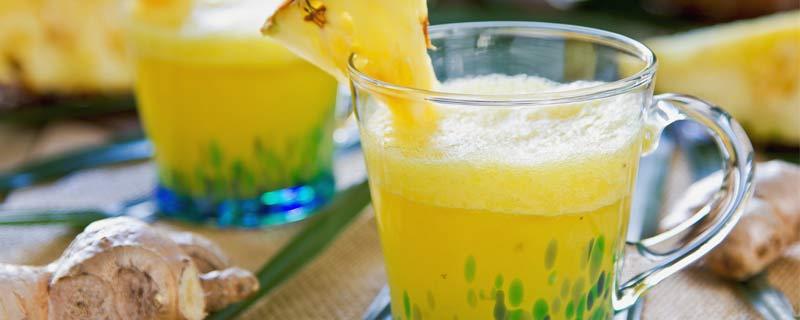 pineapple-ginger-juice-1