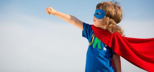super-power-kid