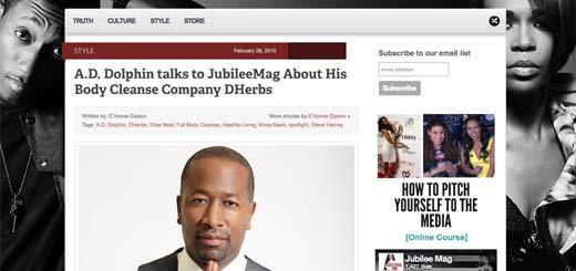 AD-JubileeMag