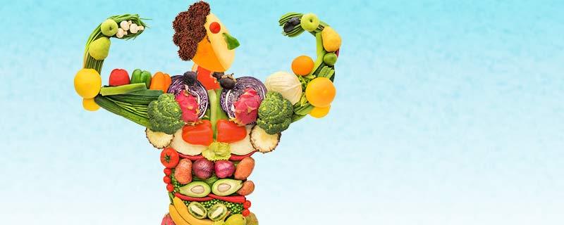 vegetable-power