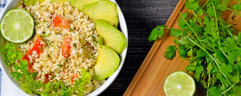 raw-cauliflower-rice