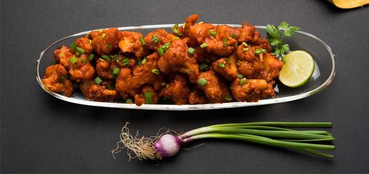 fried-asian-cauliflower