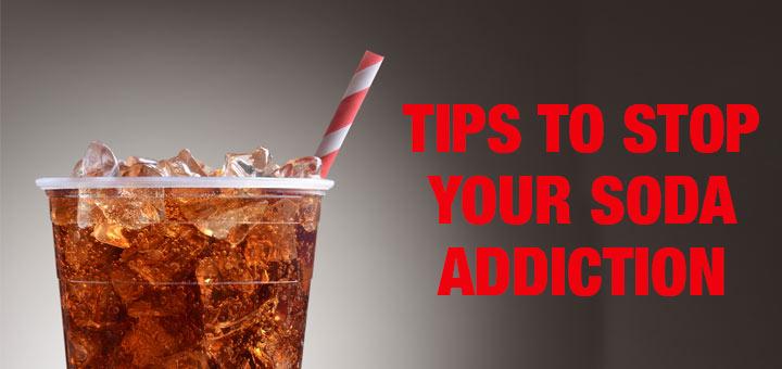 stop-drinking-soda