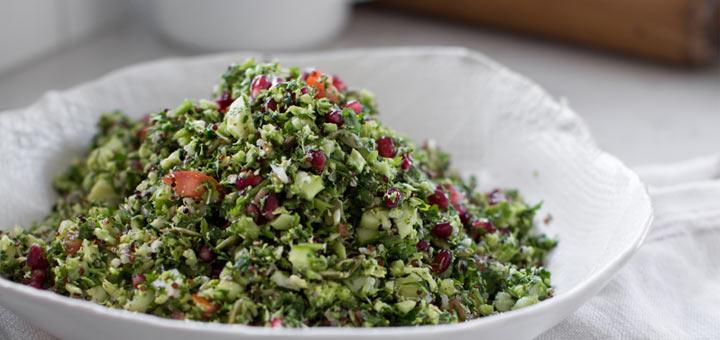 raw-broccoli-tabouli