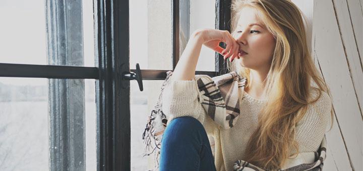 girl-and-window