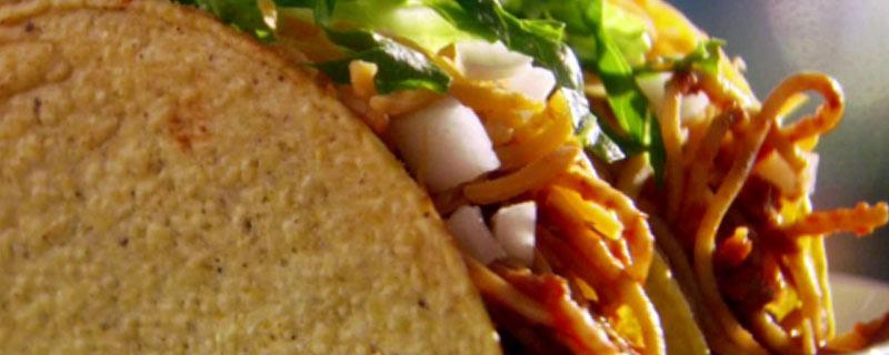 zucchini-tacos